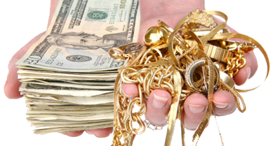 gold coin buyer VERMILLION ENTERPRISES PAYS CASH FOR GOLD ON THE SPOT. WE BUY GOLD AND SILVER BULLION COINS AND JEWELRY