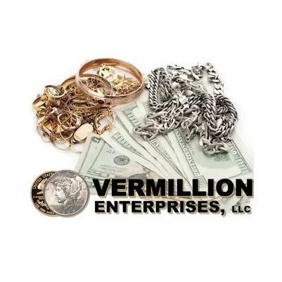 jewelry buyer near me? Vermillion Enterprises buys ALL Gold, Silver, and Platinum Jewelry. Including Scrap Gold Jewelry - broken, tangled mess, single or pair earrings, missing diamonds or gemstones. Necklaces, Chains, Bracelets, Earrings, Rings - Wedding Bands, Bridal Sets, Cocktail Rings, Class Rings, and more. Watches - Wrist & Pocket Watches - including Rolex, Omega, Breitling, Patek Philippe, Waltham, and Elgin to name a few. Call or Stop By Today! 5324 Spring Hill Drive, Spring Hill, FL 34606. Ph: 352-585-9772 - Serving Brooksville, Crystal River, Dade City, Floral City, Holiday FL, Homosassa, Gainesville, Hudson FL, Inverness FL, Ocala FL, Land O Lakes, Lecanto, Lutz FL, New Port Richey, Tarpon Springs, Odessa FL, Palm Harbor, Clearwater, Tampa FL, Spring Hill, Wesley Chapel, Zephyrhills Spring Hill Coin & Gold Buyer -Vermillion Enterprises - Serving Brooksville, Crystal River, Dade City, Floral City, Gainesville, Holiday, Homosassa, Hudson, Inverness, Jacksonville, Land O Lakes, Lutz, Lecanto, New Port Richey, Odessa, Spring Hill, Tampa, Tarpon Springs, Palm Harbor, Wesley Chapel, Ocala,Orlando, Kissimmee, Zephyrhills - Gold Dealer. Coin Shop. Jewelry Buyer. Rolex Buyer. - WE BUY WATCHES! WRIST & POCKET WATCHES - GOLD, SILVER, & PLATINUM. Cash For Gold. Scrap Gold. Gold Dealer Near Me. Scrap Gold Dealer Near Me. Rolex Buyer Near Me. Jewelry Buyer Near Me. Scrap Gold Near Me. Local Dealer: 5324 Spring Hill Drive, Spring Hill, FL 34606 Ph: 352-585-9772