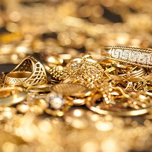 Vermillion Enterprises is Spring Hill Gold & Coin Buyer Serving Brooksville - gold dealer buyer coin shop buyer dealer cash for gold - serving brooksville, crystal river, dade city, floral city, holiday, homosassa, hudson, inverness, lecanto, land o lakes, lutz, new port richey, pasco, citrus, hernando, hillsborough, odessa, spring hill, wesley chapel, tampa, clearwater, zephyrhills, saint petersburg, jacksonville, miami, tallahassee