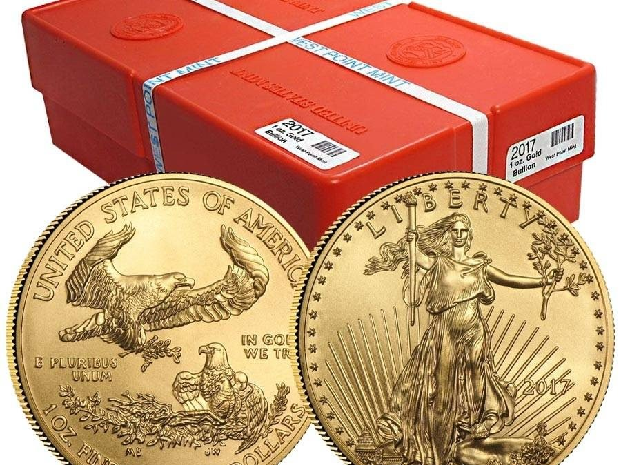 Gold Spring Hill COIN SHOP GOLD DEALER WE BUY AND SELL GOLD MAPLE LEAF, SILVER MAPLE LEAF, AND PLATINUM MAPLE LEAF - SERVING AREAS THROUGHOUT FLORIDA. BROOKSVILLE, CRYSTAL RIVER, CLEARWATER, DADE CITY, FLORAL CITY, GAINESVILLE, HOLIDAY, HOMOSASSA, HUDSON, INVERNESS, OCALA, ORLANDO, LADY LAKE, LUTZ, LECANTO, LAND O LAKES, NEW PORT RICHEY, ODESSA, PALM HARBOR, SPRING HILL, TAMPA, TARPON SPRINGS, WESLEY CHAPEL, ZEPHYRHILLS